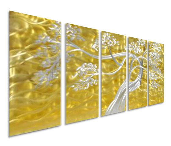 Cute Contemporary Metal Wall Art Sculpture Pictures Inspiration ...