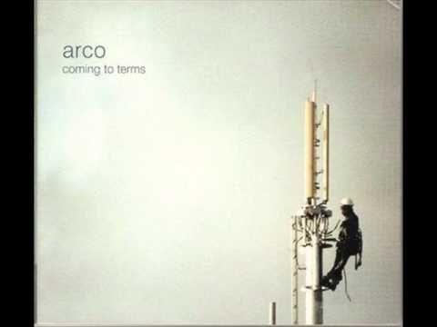 Arco - Movie