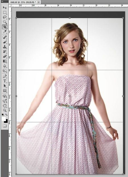 33 Photoshop Photo Editing Tutorials