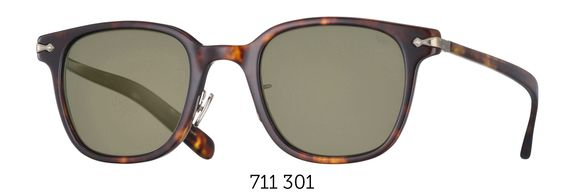 EYEVAN 7285|COLLECTION