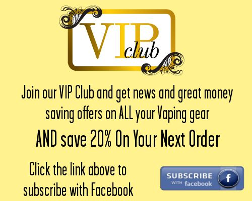 Why not ? ==>> https://e-sheesh.info/join-our-vip-club/
