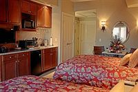 Vino Bello Resort (Napa, United States of America) | Expedia