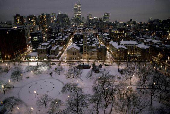 00081_15, New York, New York, USA, USA-10032NF