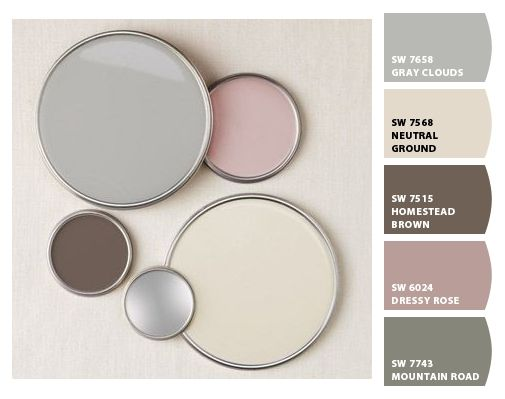 Paint colors from chip it by sherwin williams dreaming for Pretty neutral paint colors