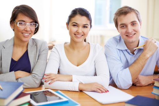High School Business Curriculum Resources from http://blog.aeseducation.com/2014/04/high-school-business-curriculum/ #CTE #BusinessEducation #CurriculumResources: