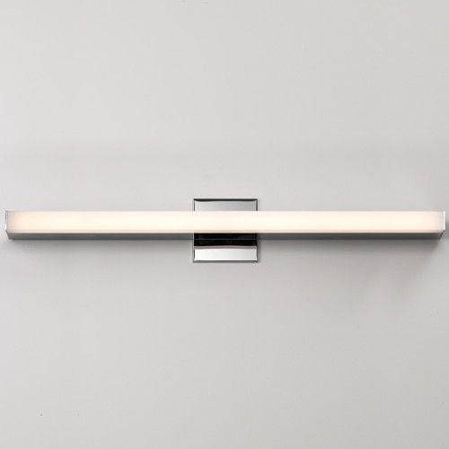 Picture Gallery Website Sparta LED Bath Bar