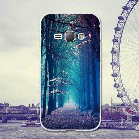 Pin on Coque Samsung