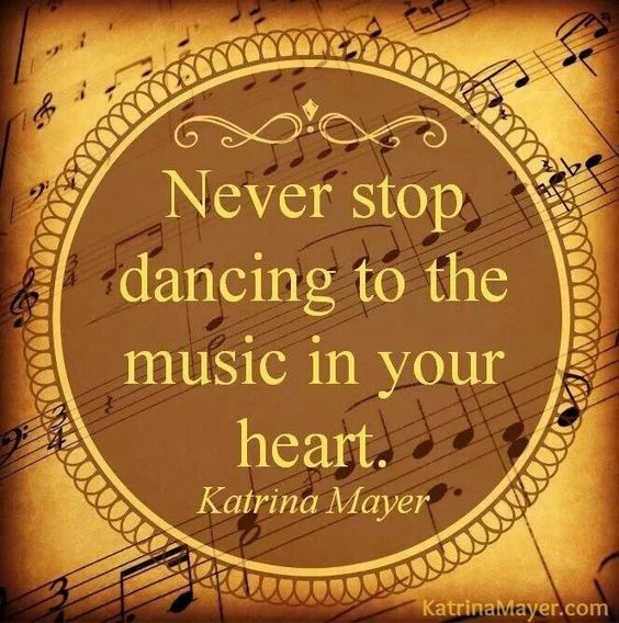 Never Stop Dancing Dance Quotes Highland Dance