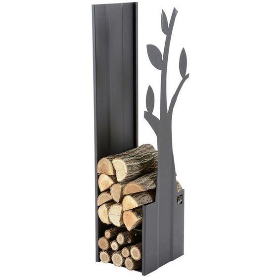 Decorative Indoor Log Holder For Fireplace Caf Design Made