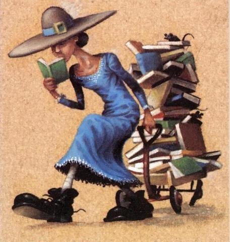 """""""Lectura de amor es el intercambio de horas de aburrimiento por horas de inefable y deliciosa compañía"""".  Kennedy"""