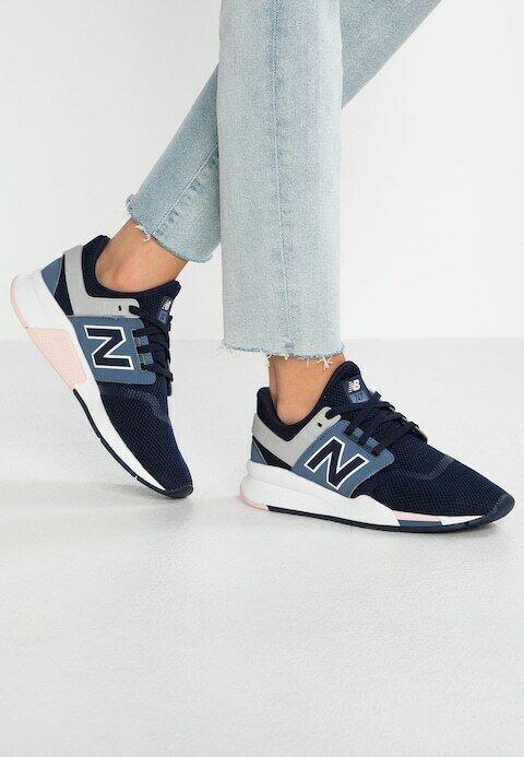 adidas donna scarpe new balance