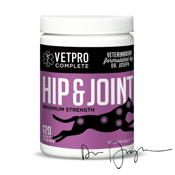 VetPro Glucosamine For Dogs Hip and Joint Nutritional Supplement with Chondroitin MSM Turmeric Vitamin C and Omega 120 Soft Chews http://www.ebay.com/itm/Curcumin-Blend-60-Count-/322482882728