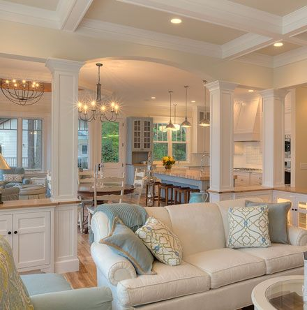 Northern Michigan's Premier Luxury Custom Home Builder in Grand Traverse and Leelanau Counties, Traverse City, Suttons Bay, Torch Lake, Elk ...: