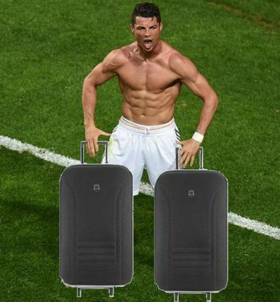 Brepdhiicaafjdb Com Imagens Copa Do Mundo Fifa