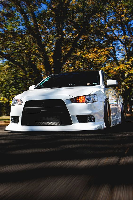 FB : https://www.facebook.com/fastlanetees The place for JDM Tees, pics, vids, memes & More THX for the support ;) Mitsubishi Lancer Evo