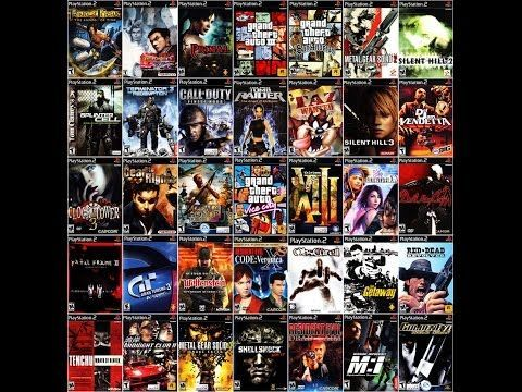 We Offer Cash Or Store Credit For All Your Old Playstation 2 Games Whether You Have Some Laying Around The Hou Online Games For Kids Ps2 Games Best Ps3 Games