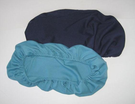 Baby Basket Sheet, Moses Basket Sheet, 21 Colors, Tshirt Knit, Jersey Knit, Custom Baby Sheet,