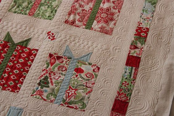 Free Motion Quilting By Angela Walters furthermore Robotics Team Std also B Badf Bd C Ebcee B as well Covert Ruiz Web Std furthermore Img. on fill it up by angela walters