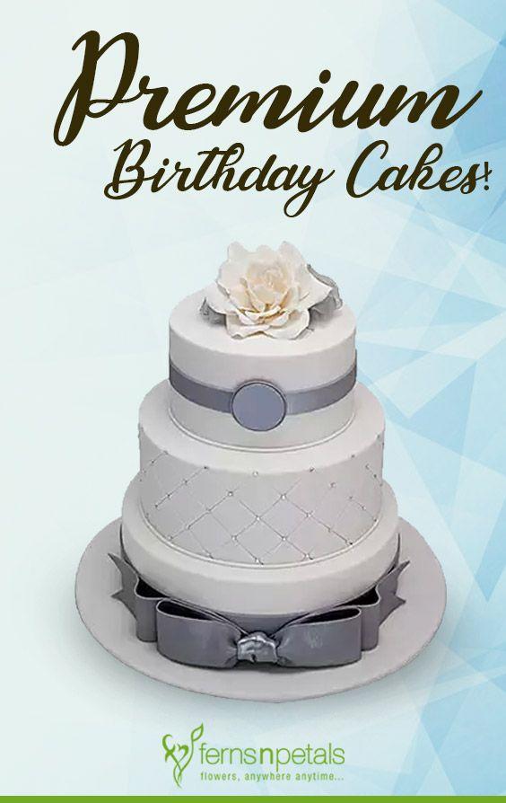Amazing Online Cake Shop Cake Cake Shop Cakes In Dubai Personalised Birthday Cards Veneteletsinfo
