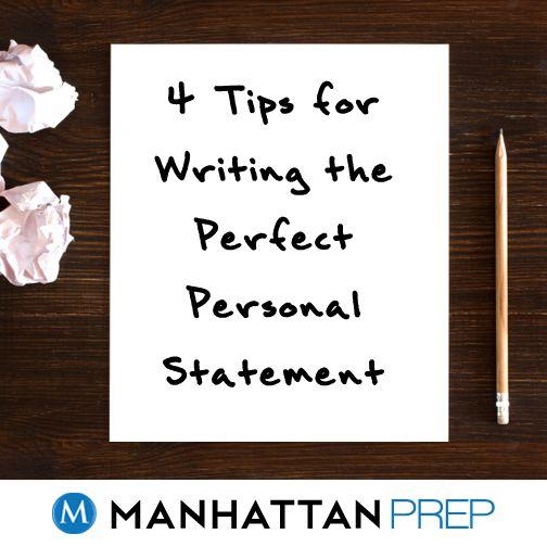 personal statement examples n u t r i t i o n u2022 h e a l t h - examples of personal statements
