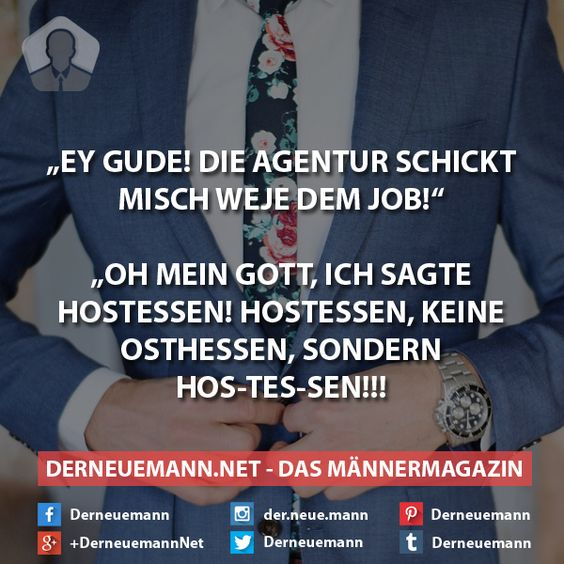 Ey Gude! #derneuemann #humor #lustig #spaß