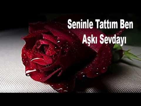 Sevgiliye Romantik Sozler Ask Sozleri Resimli Romantik Ask Mesajlari Youtube Romantik Sozler Ask Sozleri Sevgililer