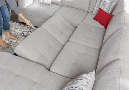 Sleeper Sectional Sleeper Sectional Sectional Sofa With Chaise