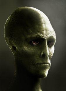 Alienígenas............. 7b2f5035250a518e03658cc189bc4591