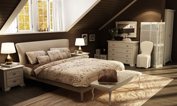 Pościel Welmax - Róża Anny    #sypialnie #bedrooms #bedding: Róża Anny, Bedrooms Bedding, Anny Sypialnie, Welmax Róża