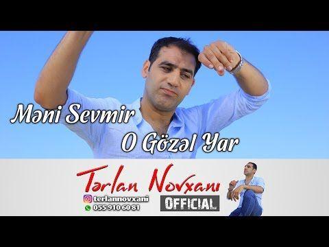 Terlan Novxani Bimar Official Audio Youtube Terlan Audio Official