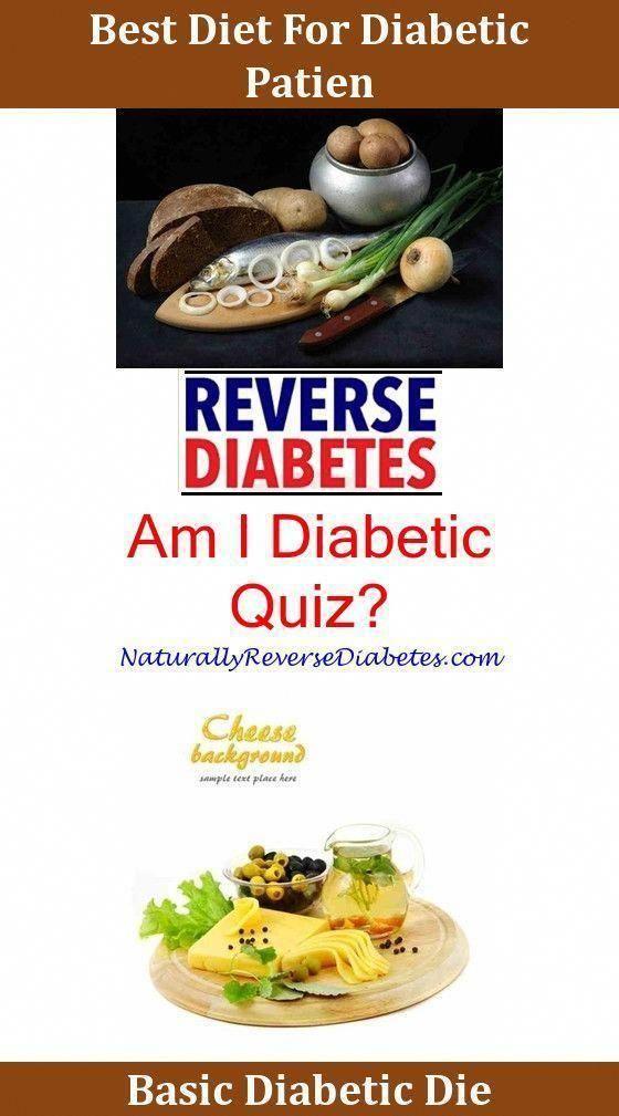 How To Get Rid Of Diabetes Naturally Signs Of Diabetes In Kids Diabetic Diet Meal Plan Sugar And Diabet Diabetic Diet Best Diabetic Diet Sugar Diabetes Recipes