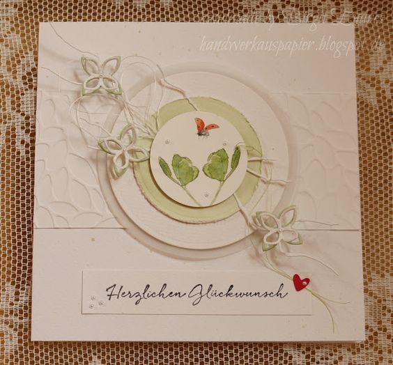http://handwerkauspapier.blogspot.de/