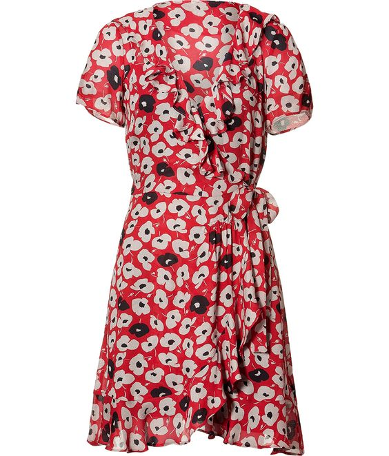Balley 44: Summer Dresses, Favorite Dresses, Balley 44, My Style