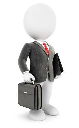 Điều kiện công nhận đào tạo nghề luật sư ở nước ngoài