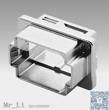 $23.77 (Buy here: https://alitems.com/g/1e8d114494ebda23ff8b16525dc3e8/?i=5&ulp=https%3A%2F%2Fwww.aliexpress.com%2Fitem%2F56377-2002-I-O-Connectors-Compact-Robot-Conn-R-Conn-Rec-Shel-Mr-Li%2F32532379109.html ) 56377-2002 I/O Connectors Compact Robot Conn R Conn Rec Shel(Mr_Li) for just $23.77