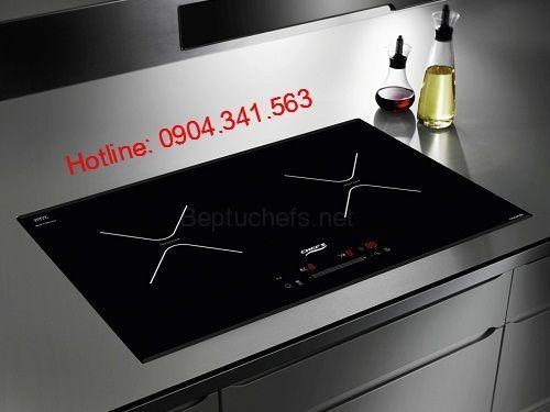 Xuất xứ của bếp từ Chefs EH DIH366 New