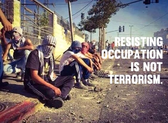Aliēnātum Universum  #FreedomForPalestine