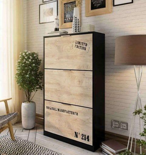 Meuble D Entree Conforama Selection Des Plus Beaux Modeles En 2020 Meuble Entree Conforama Mobilier De Salon
