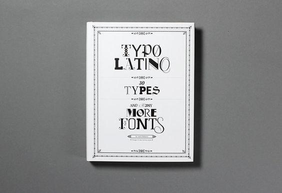 typo latino - Google-søk