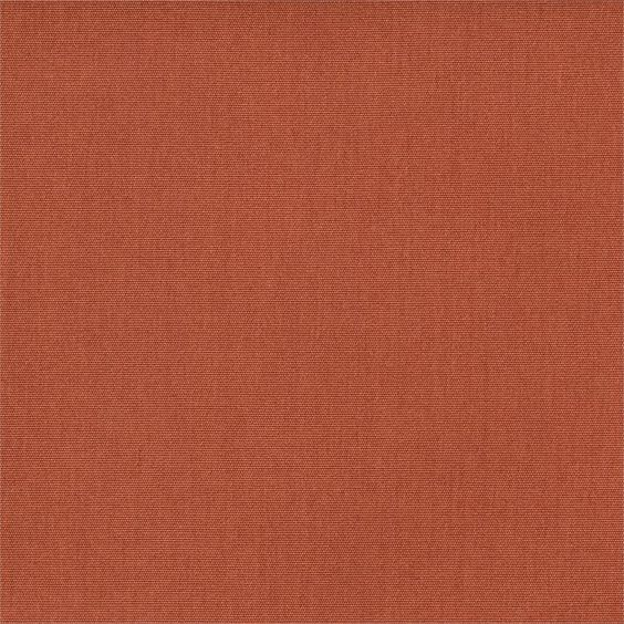 Sunbrella Fabric In Orange Rust Color Drapery Curtain Panels In 84 96 Or Extra Long 108 And