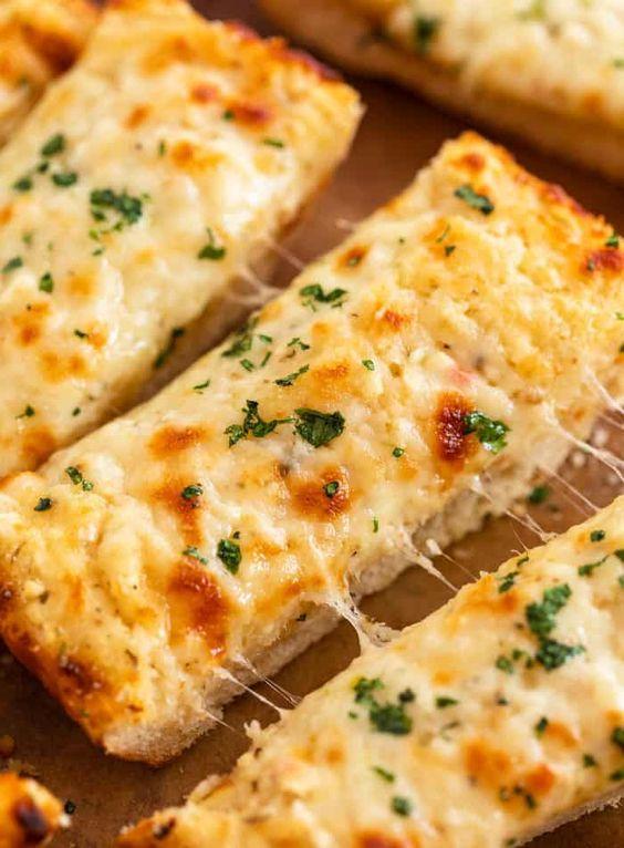 resep pizza rumahan lezat