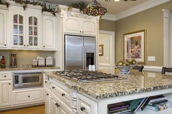 Microwave Placement Kitchen Design Pinterest Microwaves Awesome And Ki