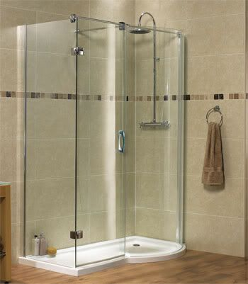 Best Walk In Shower For Elderly