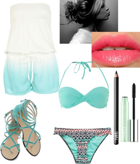 """""""Untitled #175"""" by never-a-hipster-its2mainstream ❤ liked on Polyvore"""