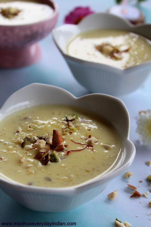 8 Quick And Easy Indian Sweets With Condensed Milk In 2020 Kheer Recipe Recipes Sweets Recipes