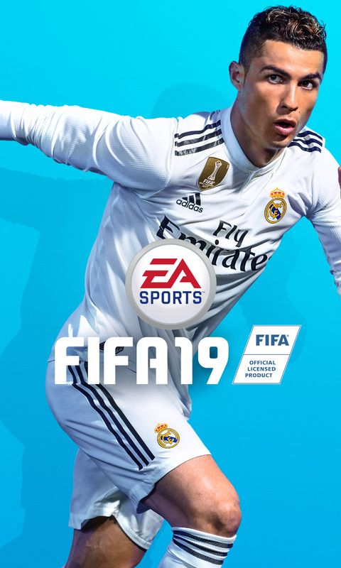 Cristiano Ronaldo Fifa 19 8k Wallpaper For Iphone And 4k Gaming Wallpapers For Laptop Download Now For Free Hd 4k 5k 8 Nintendo Switch Fifa Fifa Fifa Games