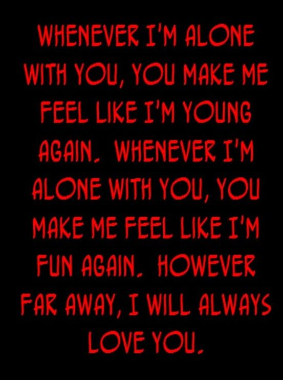 The Cure - Lovesong  music, song lyrics, quotes