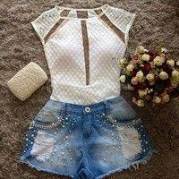 Material:Polyester Spandex,Clothing Length:Regular,Sleeve Length:Sleeveless,Sleeve Style:Regular,Col