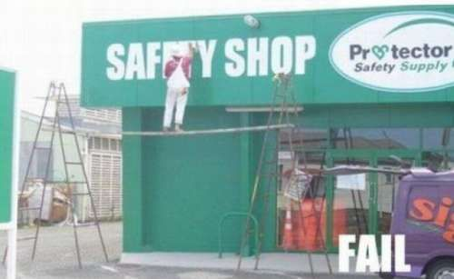 funny fail signs 30 Signs that fail on so many levels (32 Photos)