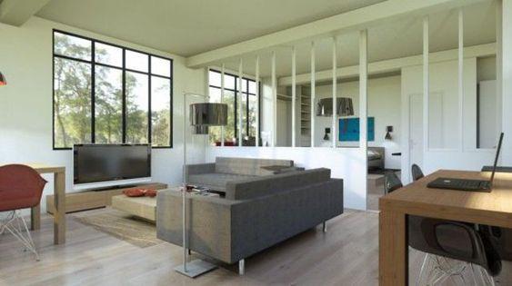 29 best Decor Ideas images on Pinterest Home ideas, Architecture - simulation maison 3d gratuit